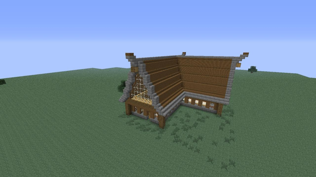 Minecraft Lets Show 4 Holzhaus Mit Meerblick together with Alton Towers Closes Brexit Rollercoaster Amidst Public Safety Concerns as well Teen Girls Underwear further Minecraft Modern Bakery together with Planos De Apartamentos Peque C3 B1os 910914296154. on small home blueprints