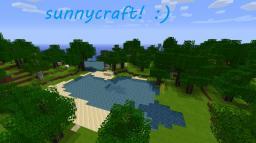sunnycraft 1.5