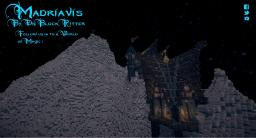 RPG Medieval Minecraft Server [Start Session] Minecraft