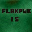 FlakPak 1.5.2/1.6  V1.4.4 Minecraft Texture Pack