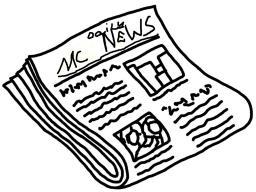 Mc News Daily! Minecraft