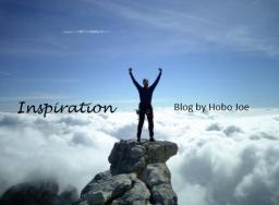 Importance of Isnspiration Minecraft Blog