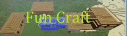 Fun Craft Minecraft Server