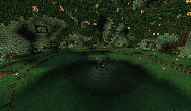 Survival Games 3