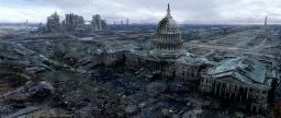 Post apocalyptic united states need help