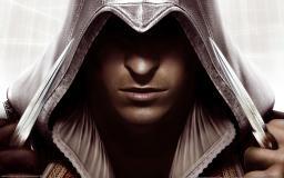 Assassins Creed Skin Pack of ~Necro34 Minecraft Blog