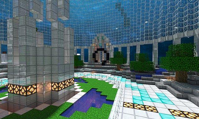 Atlantis Gate