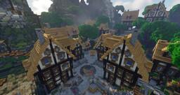 🔥 FamilyMC 1.17 Network 🔥 Survival, Creative, SkyBlock, Vanilla Full 1.17 🔥 Minecraft Server