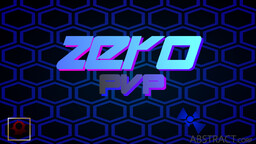 ZEROPvP (BETA) (JAVA 1.16)  BY: SOUL_BUNNY Minecraft Texture Pack