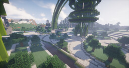 McM.gg | SURVIVAL | 1.16.1  | VOTECRATES | LAND CLAIMS AND MUCH MORE | Looking for builders! Minecraft Server