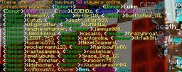 How to make your server popular! Minecraft Blog