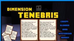 Tenebris [DISCONTINUED]
