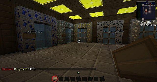 Image Result For Plugins Rpg Minecraft