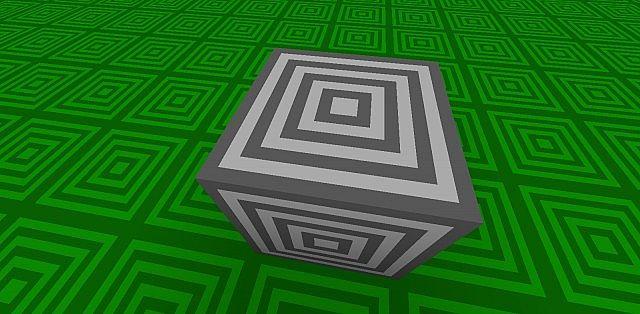 (Discontinued) Random Blocks! 1.5.1 Minecraft Texture Pack