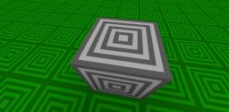 (Discontinued) Random Blocks! [1.5.1] Minecraft Texture Pack