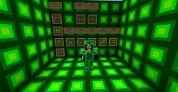 [1.5.1] Druid Mod Minecraft Mod