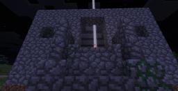 [Mod Loader] Mo' Temples (1200 downloads?!)