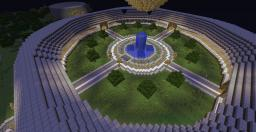 MightyCraft! Minecraft Server