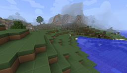 Simply-Squared (1.5.1) Minecraft Texture Pack