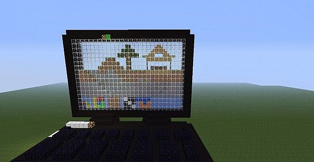 Related Keywords  U0026 Suggestions For Minecraft Laptop