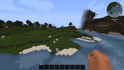 J&K Hd Realism Craft Minecraft Texture Pack