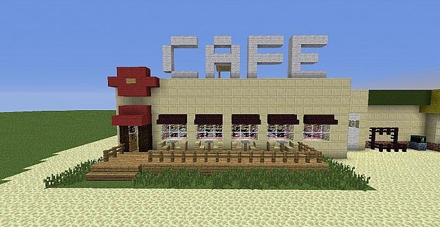 corner gas v1 download available minecraft project