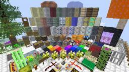 AesthetiCraft! 0.6.1 Minecraft 1.5 8x