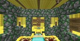 JungleKraft [Survival, PvP, Griefing,] Minecraft