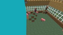 Minecraft World Creator! Minecraft Map & Project