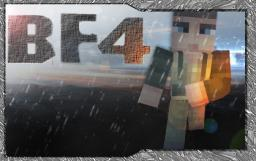 Battlefield 4 trailer remake Released! The Battlefield facebook page has liked our video! Minecraft Blog
