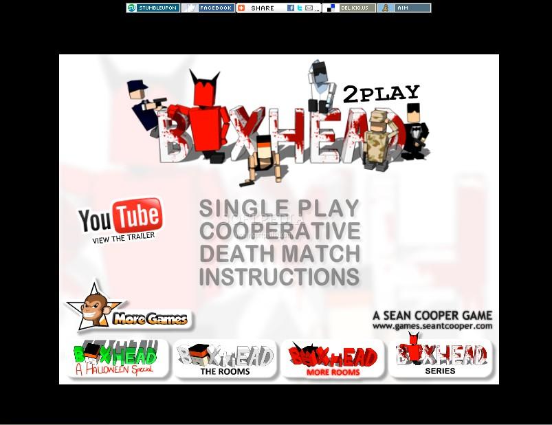 Boxhead 2 play 1 5155824 lrg jpg