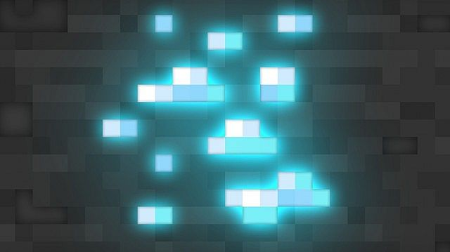 Shine On Animated Minecraft Texture Pack