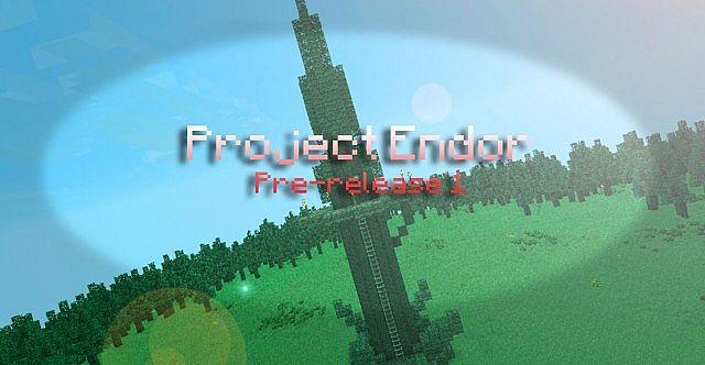 Pre-Release 1