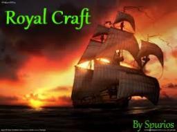 RoyalCraft