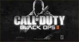 Call of Duty Black Ops 2 Pack [1.5] *The Mob Update* Minecraft Texture Pack