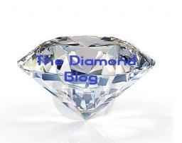 The Diamond Blog #1 Minecraft Blog