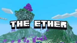 The Ether - The wings of silence - 1.7.10 Minecraft Mod