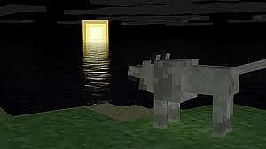 Minecraft Skin Stealer And Installer ALL IN ONE FIXED NEW DESIGN - Minecraft skin stealer name mc