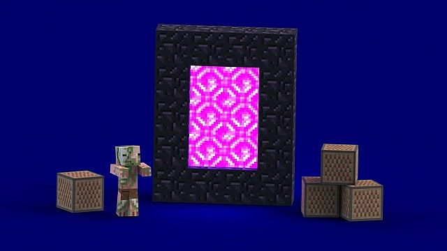 Ophelia S Adornments Blog May 2012: Fabulous Minecraft Wallpapers Made With Solidworks