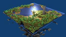 Minecraftlover's Mod (ModLoader) Minecraft Mod