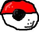 Pokemon 1.5 minecraft Minecraft