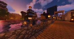 Provim Gaming Survival | SkyBlock [We've Existed for YEARS] (+Events&Dungeons) Minecraft Server