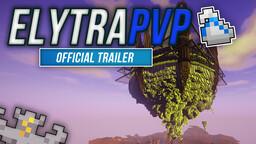 ElytraPvP Minecraft Server