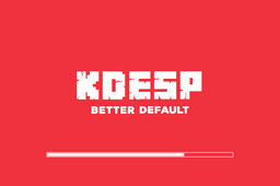 KDesp's Better Default v2.1 (NEW - 1.16.1 Nether Update) Minecraft Texture Pack