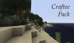 CrafteePack [discontinued] Minecraft
