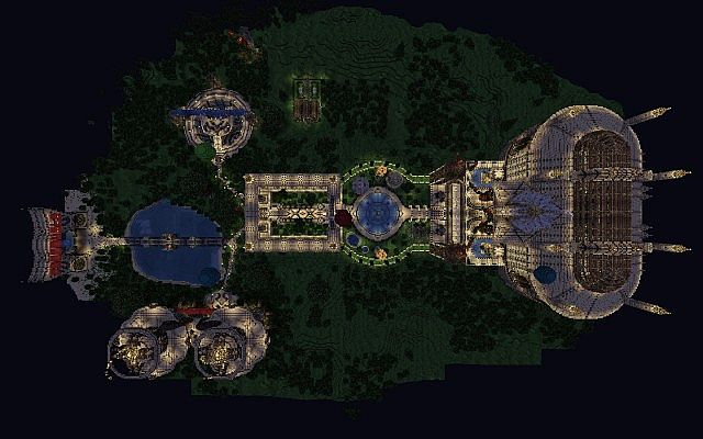 mcedit schematics html with Minecraft Spawn Download on Bi Level House Furnished additionally Survival Starter House My First Project Hope You Like further Bolvark17s Medieval Buildng Bundle Mcedit Schematic further Island For Skyblock 189 also Realistic Partial Cloverleaf Interchange Republic Of Union Islands.