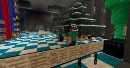 Minecraft Skins Minecraft Blog
