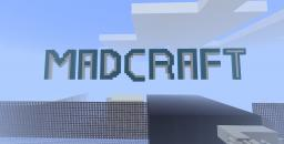 MadCraft FUN Minecraft Server