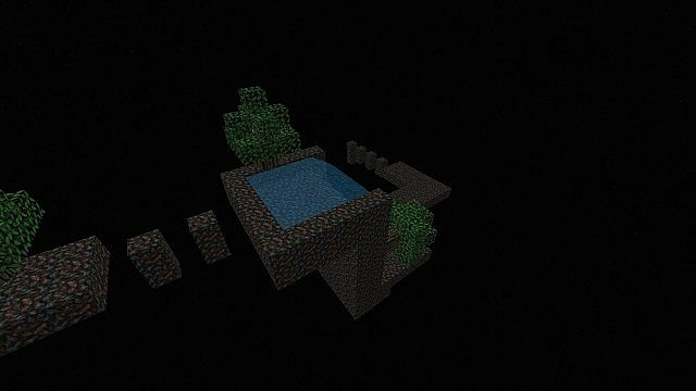 Spear pillar minecraft project the distortion world gumiabroncs Images