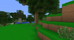 =(V23)=(1.6.4)=(KART00N Texture Pack)=(Pro)=(HD)= Minecraft Texture Pack